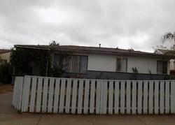 Bank Foreclosures in ESCONDIDO, CA