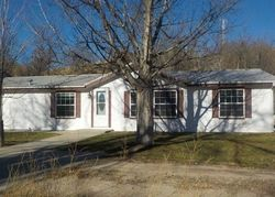 Bank Foreclosures in WRAY, CO