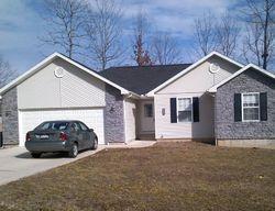 Bank Foreclosures in SAINT ROBERT, MO