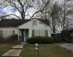 Bank Foreclosures in LIBERTY, TX