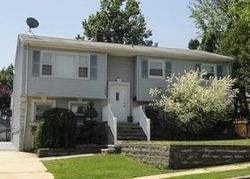Bank Foreclosures in SOUTH RIVER, NJ