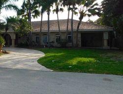 Bank Foreclosures in KEY BISCAYNE, FL