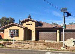 Bank Foreclosures in LINDEN, CA