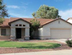 Bank Foreclosures in GILBERT, AZ