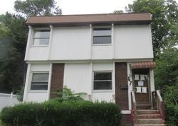 Bank Foreclosures in POUGHKEEPSIE, NY