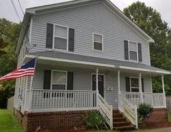 Bank Foreclosures in CHESAPEAKE, VA