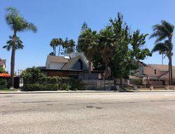 Bank Foreclosures in LONG BEACH, CA