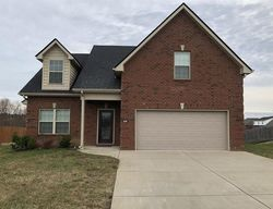 Bank Foreclosures in SMYRNA, TN