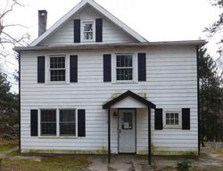 Bank Foreclosures in BEDFORD, NY