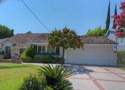 Bank Foreclosures in VALLEY VILLAGE, CA