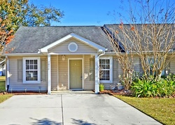 Bank Foreclosures in NORTH CHARLESTON, SC