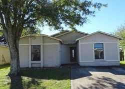 Bank Foreclosures in BRANDON, FL