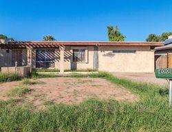 Bank Foreclosures in PHOENIX, AZ