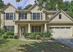Bank Foreclosures in SUWANEE, GA