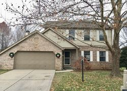 Bank Foreclosures in FISHERS, IN