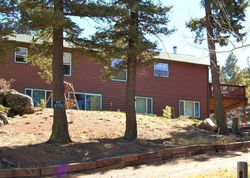 Bank Foreclosures in FLORISSANT, CO