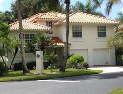 Bank Foreclosures in BONITA SPRINGS, FL