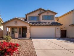 Bank Foreclosures in SAN TAN VALLEY, AZ