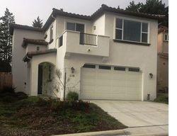 Bank Foreclosures in PISMO BEACH, CA