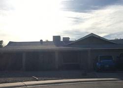 Bank Foreclosures in TEMPE, AZ