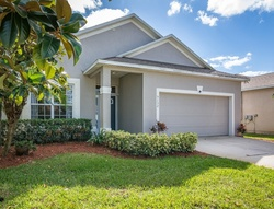 Bank Foreclosures in MELBOURNE, FL