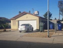 Bank Foreclosures in EL MIRAGE, AZ