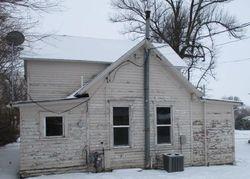 Bank Foreclosures in UEHLING, NE