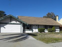 Bank Foreclosures in HIGHLAND, CA