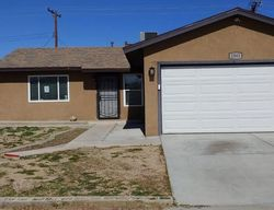 Bank Foreclosures in BARSTOW, CA