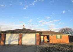 Bank Foreclosures in PAMPA, TX