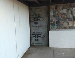 Bank Foreclosures in SAN MANUEL, AZ
