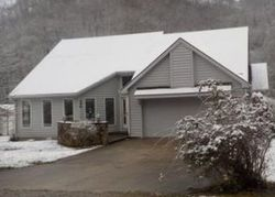 Bank Foreclosures in IVEL, KY