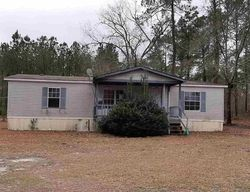 Bank Foreclosures in BETHUNE, SC