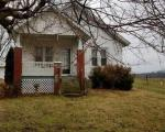 Bank Foreclosures in OLD APPLETON, MO