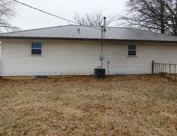 Bank Foreclosures in ORRICK, MO