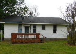Bank Foreclosures in EAST PRAIRIE, MO
