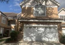 Bank Foreclosures in ORLANDO, FL