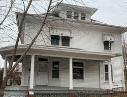 Bank Foreclosures in SAINT JOSEPH, MO