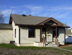 Bank Foreclosures in LEWISTON, ID