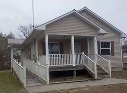 Bank Foreclosures in GARRISON, KY