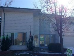 Bank Foreclosures in BROOMFIELD, CO
