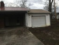 Bank Foreclosures in PINE KNOT, KY