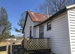 Bank Foreclosures in SYMSONIA, KY