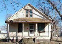 Bank Foreclosures in WINSLOW, NE