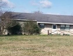 Bank Foreclosures in RUSSELLVILLE, KY