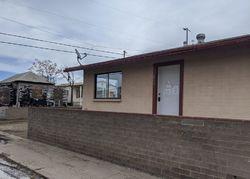 Bank Foreclosures in MIAMI, AZ
