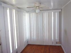 Bank Foreclosures in MONTICELLO, FL