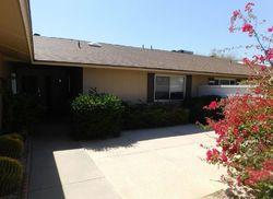 Bank Foreclosures in SUN CITY WEST, AZ