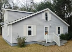 Bank Foreclosures in KINGSTREE, SC