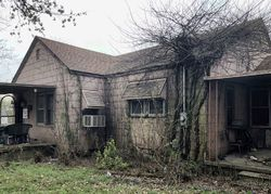 Bank Foreclosures in SCOTT CITY, MO
